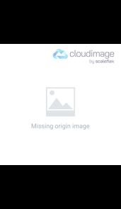 Iniciación Cabalística en el Árbol de la Muerte Parte 2 - Correspondencia Planetaria